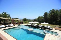 Villa Luna Blanca, Ibiza, Ibiza