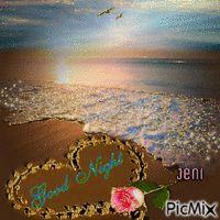Good night Good Night, Nighty Night, Good Night Wishes