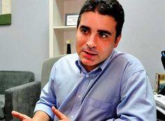 VENHA VER NOTICIAS : PREFEITO DE MOSSORÓ ANUNCIARÁ CORTES NO ORÇAMENTO ...