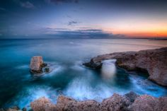 Ayia Napa, Cyprus I © Lefteris Katsouromallis/Flickr