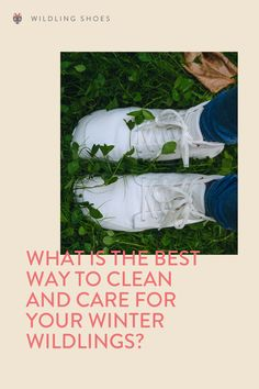 Follow the steps on the Wildling Shoes website. picture: kiko.sunflowersoul & _aliciart #minimalshoes #sustainability #fairfashion #barefootshoes #winter #autumn