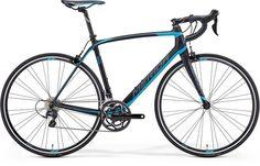 Scultura 5000, Road Bikes