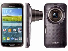 37 Best Samsung Images Samsung Samsung Galaxy Smartphone