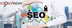 SEO Services India, SEO India, SEO Company India Call us on +91-8445144444 and allow us to keep your Website and business running. We are providing cheap and quality US based dedicated Servers for SME's and Individuals. We will really appreciate if you please let us know your server requirement. http://seoinindia.org/best-seo-company-in-india.html
