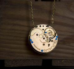 watch part jewelry