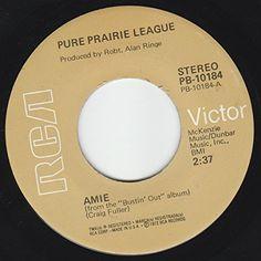 "45vinylrecord Amie/Memories (7""/45 rpm) RCA VICTOR http://www.amazon.com/dp/B00OY2VE4G/ref=cm_sw_r_pi_dp_lY7Cvb17AZ659"