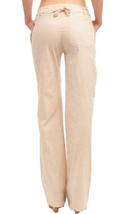 Linen Pants by Rag & Bone: amazing deal! so wish they had my size! New Outfits, Girl Outfits, Cute Outfits, Fashion Outfits, Cozy Fashion, Autumn Fashion, Clothing Patterns, Clothing Ideas, Seperation Anxiety