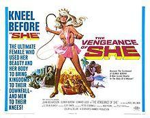 The Vengeance of She.jpg