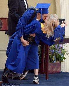 graduating couples - Google Search