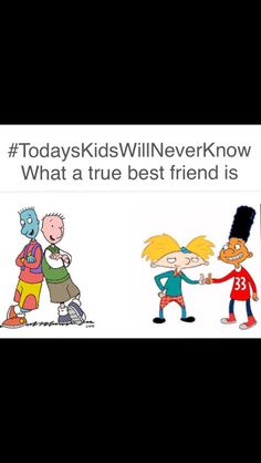 07f29255d 39 Best Life of a 90 s kid images
