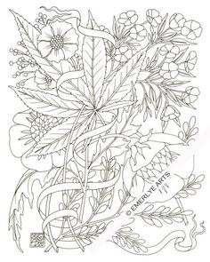 37 Best Mary Jane Coloring Pages Images Coloring Pages Coloring