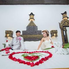 @ www.petittemple.com family offering amazing honeymoon package in Angkor - Siem Reap -Cambodia   booking@petittemple.com +855 888 575 389