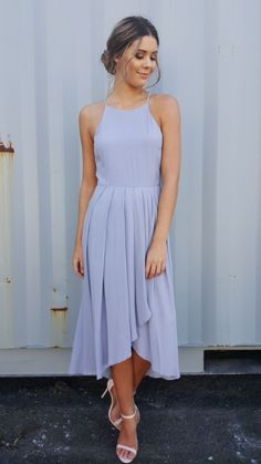 Sold Out - Womens Clothing Shop Online - Evolution Clothing - Bridesmaid Dresses Auckland, Tops, Dresses, Skirt Day Dresses, Cute Dresses, Formal Dresses, Beautiful Bridesmaid Dresses, Wedding Dresses, Brunch Dress, House Dress, Night Outfits, Online Shopping Clothes