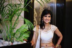 Wedding-Subroto-Park-Delhi-45