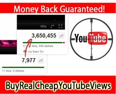 Do you need 20,050+ Youtube Very Urgent Views cheaply? You can find them gigzon.com where buyers satisfaction is our highest priority. www.gigzon.com