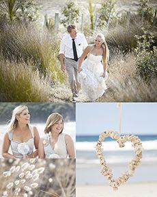 Bride-&-Groom-MAGAZINE-80-Real-Weddings-JODY&JAMES Small