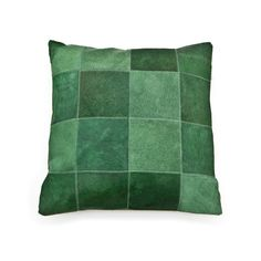 Home Design, Interior Design, Throw Pillows, Cosy, Amazing, Scrappy Quilts, Nest Design, Cushions, Home Designing