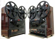 Vintage audio - www.remix-numerisation.fr - Rendez vos souvenirs durables ! - Sauvegarde - Transfert - Copie - Digitalisation - Restauration de bande magnétique Audio - MiniDisc - Cassette Audio et Cassette VHS - VHSC - SVHSC - Video8 - Hi8 - Digital8 - MiniDv - Laserdisc - Bobine fil d'acier - Micro-cassette - Digitalisation audio