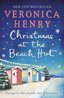 Buy Christmas at the Beach Hut: The heartwarming holiday read you need for Christmas 2019 by Veronica Henry and Read this Book on Kobo's Free Apps. Discover Kobo's Vast Collection of Ebooks and Audiobooks Today - Over 4 Million Titles! Got Books, I Love Books, Books To Read, Christmas Books, A Christmas Story, Christmas 2019, Cozy Christmas, Christmas Ideas, Veronica