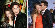 15celebrity couples who prove that love truly can last alifetime