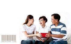 Home - AMEMGEMS - AGS Couple Photos, Couples, Couple Shots, Couple Photography, Couple, Couple Pictures
