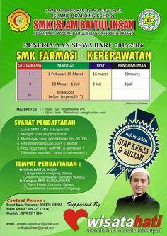 SMK Baitul Ihsan