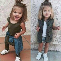 b586c3b095750 Cute yes or No  . . Follow  fashions.sense.  fashions.
