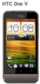 Un HTC One para todos los públicos