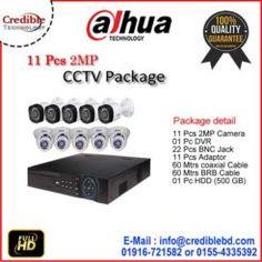 DAHUA DH-HAC-HDW1020E PRICE - CCTV Camera Price Cctv Camera Price, Camera Prices, Surveillance Equipment, Security Equipment, Cc Camera, Wireless Camera, Security Camera System, Hdd, Cabo
