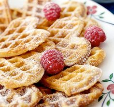 Ask a Chef: Top Brunch Recipes from Executive Chefs Bento, Easter Buffet, Waffle Day, Dessert Halloween, Breakfast Menu, Brunch Party, Swedish Recipes, Food Decoration, Pancakes And Waffles