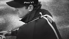 Dunning Golf - Performance Golf Apparel - Mens Luxury Golf Polos - Mens Golf Trousers & Pants