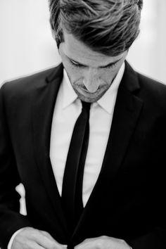 men style, Winter Style Shoot | Hochzeitswahn | Be Inspired 2013 #men #style #gettingready
