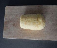 knedlík z hrníčku Dairy, Bread, Cheese, Food, Brot, Essen, Baking, Meals, Breads