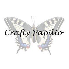 CraftyPapilio on Etsy: Handmade accessories for women, girls & men Etsy Handmade, Handmade Gifts, Handmade Accessories, Guys And Girls, Manchester, Crafty, Trending Outfits, Unique Jewelry, Artist