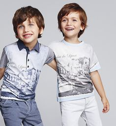 Dolce and Gabbana SS14 collection, mi selección, no todo me ha gustado