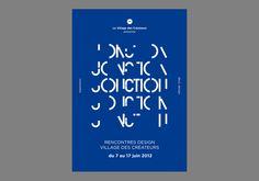 Jonction — Rencontres design - catalogue — studio