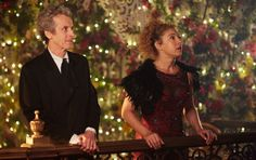 BBC offers indies chance to make Strictly Come Dancing and Doctor Who