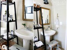 jdc-guest-bathroom
