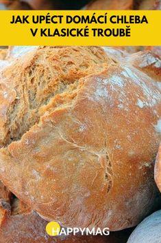 Raw Food Recipes, Bread, Health, Health Care, Raw Recipes, Brot, Baking, Breads, Buns