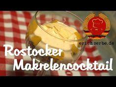 Erichs kulinarisches Erbe  original DDR  Rezepte  mit Videoanleitungen