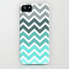 color changing chevron ♥