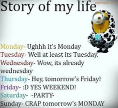 37 Very Funny minions Quotes 16 Jokes of the day for Sunday, 09 December. 40 Snarky Funny Minions to Crack You Up - 150 Funny Minions Quotes and Pics Top 97 Funny Minions quotes and sayings 100 Disney Memes That Will Keep You Laughing For Hours Lo. Memes Humor, Funny Minion Memes, Minions Quotes, Funny Relatable Memes, Hilarious Memes, Funny Texts, Funny Humor, Humor Quotes, Minions Pics