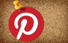 Susan Gunelius is another (!) Pinterest Perfectionist!   A Must Read Article for Business Minded Pinterest Users   @Lisa Suttora