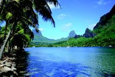 French Polynesia French Polynesia is a group of islands located in the Pacific, a subsidiary of France The total area of k. Romantic Places, Beautiful Places, Audley Travel, Travel Careers, Society Islands, Tourist Sites, Rest And Relaxation, French Polynesia, South Pacific