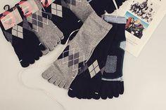 #voshua #보슈아 #언더웨어 #언더웨어 #양말 #socks