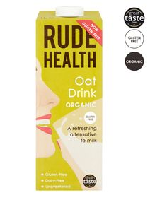 Oat-Drink-Website-uppdated