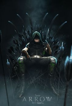 Arrow CW ~ Stephen Amell Arrow Season 4 fan art by Bosslogic Supergirl, Stephen Amell Arrow, Arrow Oliver, Arrow Comic, Arrow Season 4, Arrow Tv Series, Arrow Black Canary, Arrow Art, Univers Dc