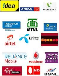 Mobile phone has become an indispensable part of people's life and internet has assured that all information is available whenever required. From online recharge almost everything is possible online. Online mobile recharge gives you the liberty to recharge your mobile phone number anytime and from anywhere.  Logon to www.paywise.co.in and get your recharge done