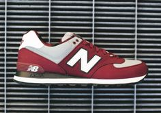 new balance 574 camping pack available 01 570x400 New Balance 574 Camping Pack   Available