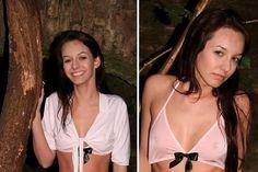 Marcella modella di Milano Torino, Firenze, Bologna, Milano, Palermo, String Bikinis, Actresses, Swimwear, Fashion